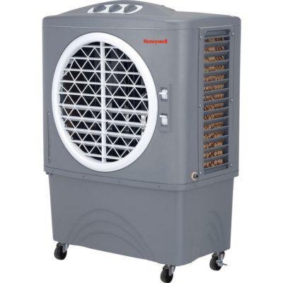 Evaporative Air Cooler Guide </div>             </div>   </div>       </div>     <div class=